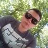 Дима, 20, г.Полтава