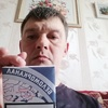 Dmitriy, 42, Vichuga