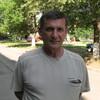 Євгеній, 55, г.Ивано-Франковск
