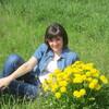 арина, 45, г.Могилев