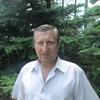 Владимир, 69, г.Ессентуки