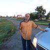 вячеслав, 50, г.Кемерово