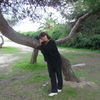 Алина, 58, г.Ташкент