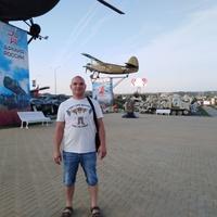 kirill, 35 лет, Рыбы, Смоленск