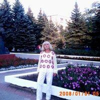 нина николенко, 68 лет, Овен, Антрацит