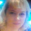 Лена, 40, г.Кострома