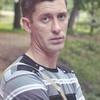 Александр, 40, г.Выкса