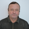 Владимир, 61, г.Улан-Удэ