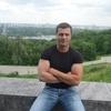 Андрей, 40, г.Чебоксары