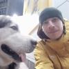 Алекс, 32, г.Кременчуг