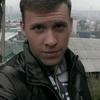 Владимир, 40, г.Невинномысск