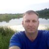 Сергей, 30, Куп'янськ