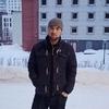 Ibrat, 20, г.Ташкент
