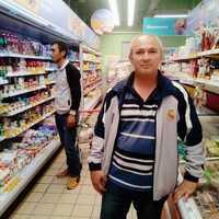 Гайрат, 31 год, Дева, Тула