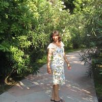 Галина, 61 год, Дева, Волгоград
