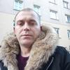 Sergiu, 41, г.Вена