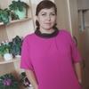 Лена, 38, г.Лида