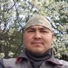 Александр, 32, г.Балтаси