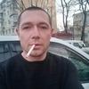Дима, 38, г.Артем