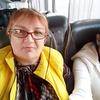 Татьяна, 55, г.Липецк
