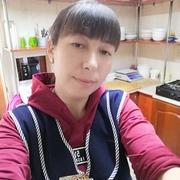 Таня 33 Канаш