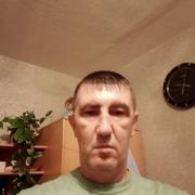 Сергей 54 Асбест