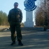 МаксИла, 47, г.Тверь