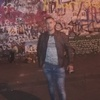 Никитос, 30, г.Климовск