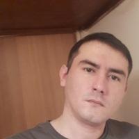 Фарход, 36 лет, Козерог, Москва