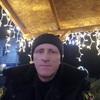 Viorel, 48, г.Единцы