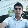 Лазиз, 35, г.Шахрисабз