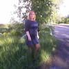 Татьяна, 45, г.Свердловск