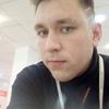 Frank Silent, 32, г.Белгород