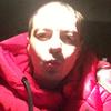 Айнур, 34, г.Белорецк