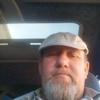 Геннадий, 53, г.Ровеньки