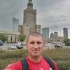 Николай, 37, г.Варшава