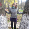 Nina, 29, Mikhaylovskoe