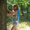 Татьяна, 43, г.Мелитополь