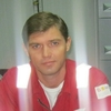 Sergey, 47, г.Уральск
