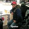 Toxir, 24, г.Фергана