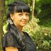 Елена, 37, г.Могилев