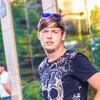Руслан, 22, г.Баку