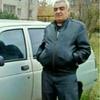 Stepan, 57, г.Вязьма