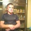 Серега Молодой, 32, г.Вихоревка
