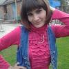 Алла, 27, Гайсин