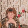 Алла, 57, г.Вычегодский