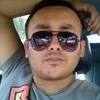 Мафия, 33, г.Зеленоград