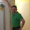 Mischa, 43, г.Гамбург