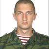 Игорь, 30, г.Смоленск