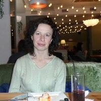 оксана, 31 год, Рыбы, Санкт-Петербург